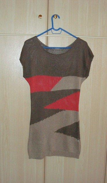 Φορέματα πλεκτά  ** 5€/ένα **  (κωδ. 95)  σε Kamatero