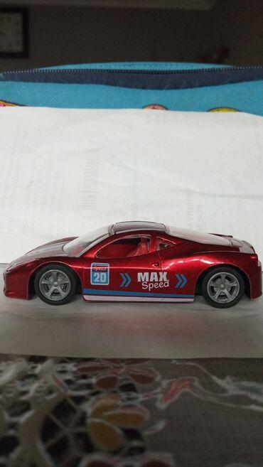 Avtomobil modelləri - Azərbaycan: Super avtomobil.Teptezedi Diametrler : 8*4.Materiali : demir.Qiymeti