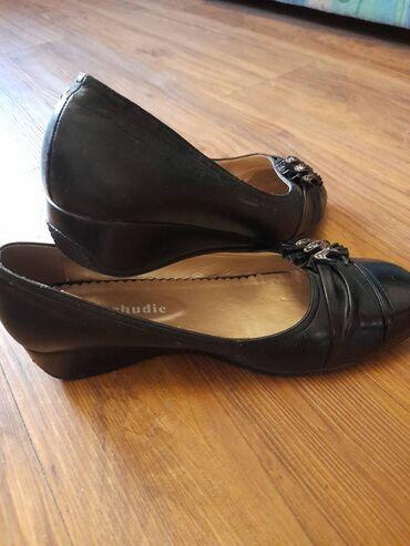 Отличные туфли размер 26,5