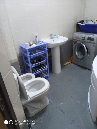 Продается квартира: 2 комнаты, 62 кв. м