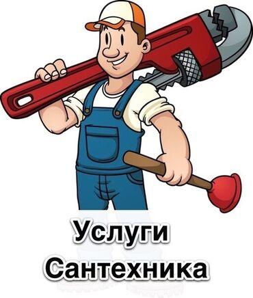 10623 elan | XIDMƏTLƏR: Santexnik | Duş kabinlərinin quraşdırılması, Boyler, aristonların quraşdırılması, Boruların cəkilişi
