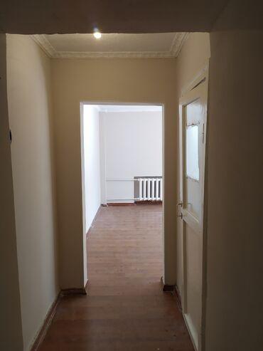 акустические системы 4 1 колонка сумка в Кыргызстан: Продается квартира: 1 комната, 30 кв. м