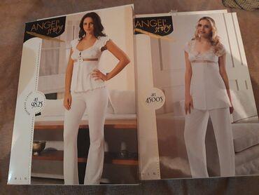 pijama - Azərbaycan: Pijama s l razmer türk mali