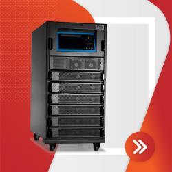 аккумуляторы для ибп toyama в Кыргызстан: SVC. ИБП, Стабилизаторы, Шкафы (оптом)ИБП (постоянного тока