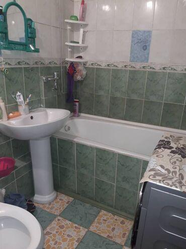 bmw 1 серия 118d at в Кыргызстан: Продается квартира: 1 комната, 34 кв. м