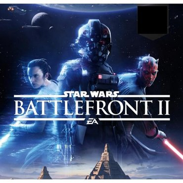 Star Wars: Battlefront 2 - Boljevac