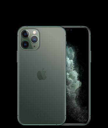 iphone 6 yeni - Azərbaycan: Yeni iPhone Xs Max 128 GB