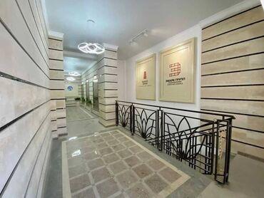 Продается квартира: Элитка, 3 комнаты, 104 кв. м