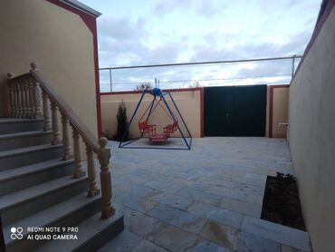 phantom 3 квадрокоптер в Азербайджан: Продам Дом 95 кв. м, 3 комнаты