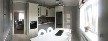 Аренда дома долгосрочно в Кыргызстан: Аренда Дома Долгосрочно: 240 кв. м, 5 комнат