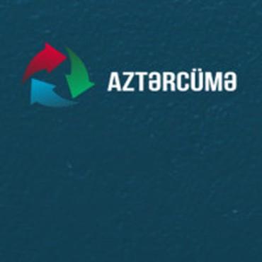 Bakı şəhərində Keyfiyyətli tərcümənin ünvanı olan Aztərcümə mərkəzi
