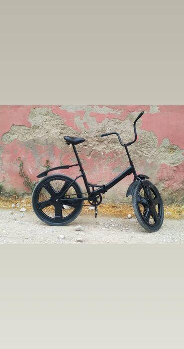 zolaqli kisi sviteri - Azərbaycan: SaLam velosipet yaxsi veziyyetdedi he gün süllür qimet sondu wasapda