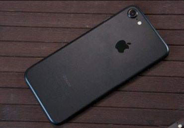 Куплю IPhone 6,6s,6+,6s+,7,7+ в Бишкек