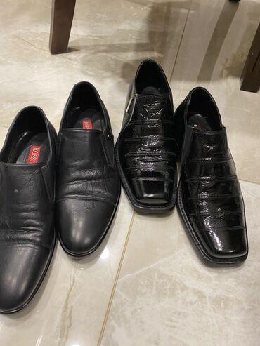 5535 объявлений: 38 размер!Продаю шикарные брендовые мужские Туфли Италия! Оригинал!