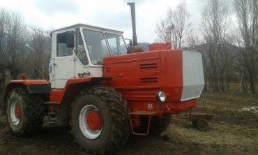 продаю трактор Т150. в Бишкек