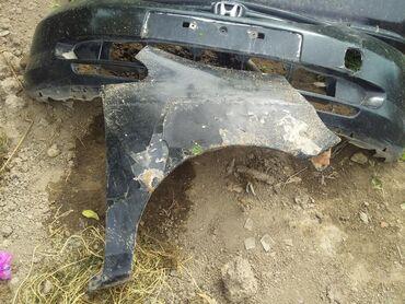 ремонт хонда фит в Ак-Джол: Обший 500 сом ремонт кылып алыш керек на фит