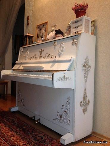 Bakı şəhərində Pianolar Alinir Petrof  Alexandr-Herrmann  Zimmermann Weinbasch/