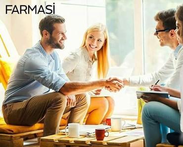 Postanite član FARMASI kompanije !!! - Sokobanja