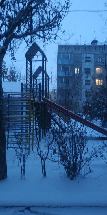 вагон жилой утеплённый в Кыргызстан: Продается квартира: 1 комната, 34 кв. м
