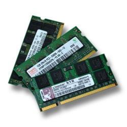 Bakı şəhərində Teze: hynix ddr3-2gb - 25 azn notbook  sharetronic ddr3 - 2 gb - 25