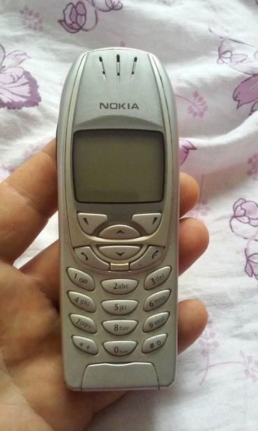 Nokia 3120 - Srbija: Nokia 6310 i u dobrom stanju sim fri
