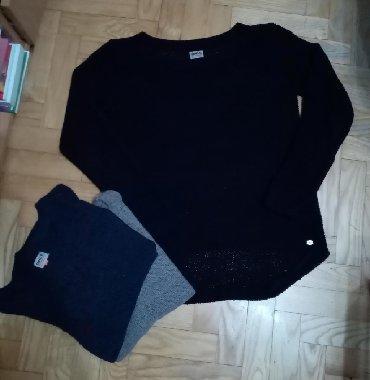 Tro trnerka - Srbija: Ženske majice Only M