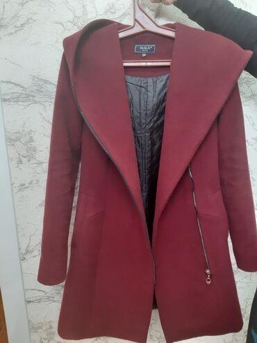 Palto çox az geyinilib 130 manata alinib lazim olmadığı üçün satilir