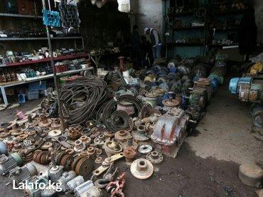 купить гараж в Кыргызстан: Куплю гаражное хранение и многое дрогое вацап