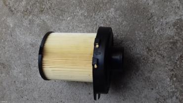 Filter za vazduh za pezo 106 2000 godiste benzinac - Batajnica