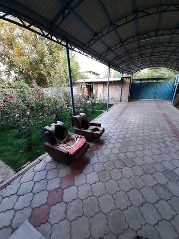 продам батареи отопления в Кыргызстан: Продам Дом 120 кв. м, 5 комнат