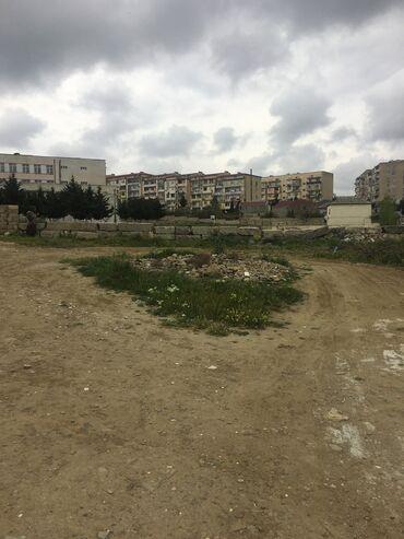 - Azərbaycan: Satılır 6000 sot Tikinti vasitəçidən