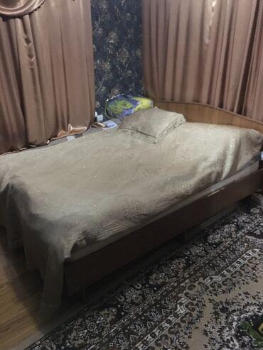 шкуры для дома в Кыргызстан: Мебельный гарнитур | Спальный, Для дома, гостиной, Другие мебельные гарнитуры