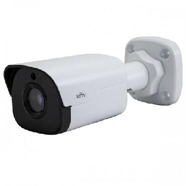 3d видеокамеры в Азербайджан: Uniview IPC2122SR3-PF40-CMarka: UniviewModel: IPC2122SR3-PF40-C2MP