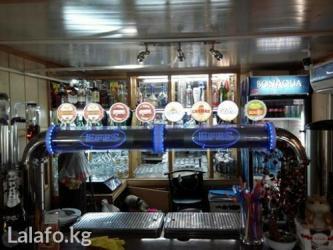 Оборудование для розлива пива. в Бишкек