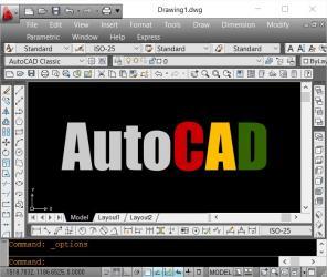 Auto Cad- proqrami kursu sifirdan mükəmməl səviyyəyə kimi proqramın