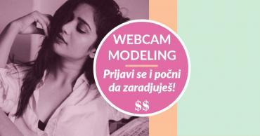 Online zarada - Srbija: Online Zarada - Posao od kuceTrazimo Chat Animatore - Video Chat