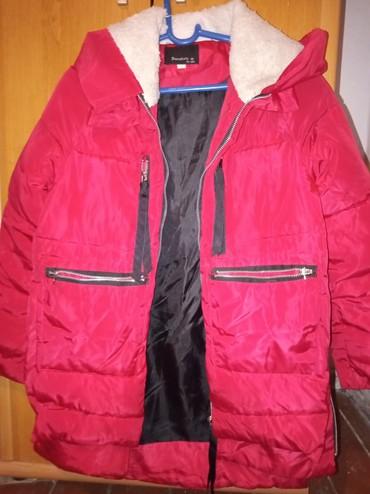 Женские куртки в Ош