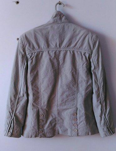 Мужская куртка-пиджак, фирменная в Бишкек