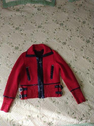 Продаю очень тёплую кофту,одевала пару раз в идеальном состоянии