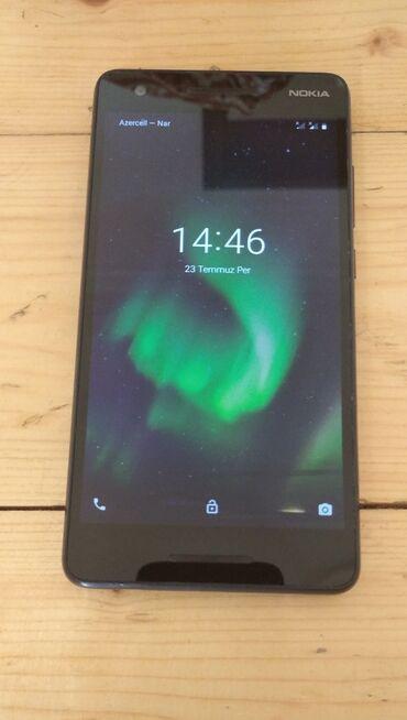 bmw 8 серия 850csi mt - Azərbaycan: Nokia 2.1 süper telefondu 1 il işlenmişdir heç bir problemi yoxdur for