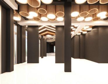 Bakı şəhərində Дизайн интерьера в Баку всего от 15 azn!