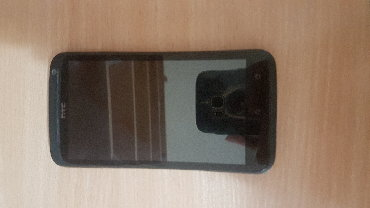 Htc-one-e9-black - Srbija: HTC one x 64 gb ne radi touch screen