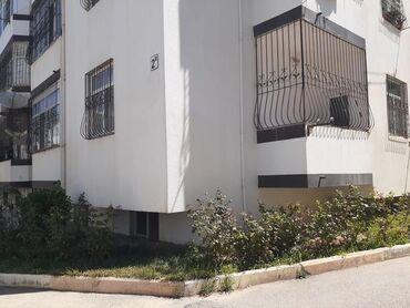 мелкий ремонт мебели в Азербайджан: Продается квартира: 2 комнаты, 68 кв. м