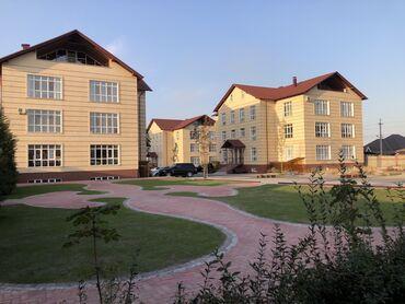 продам пескоструй в Кыргызстан: Продается квартира: 5 комнат, 230 кв. м