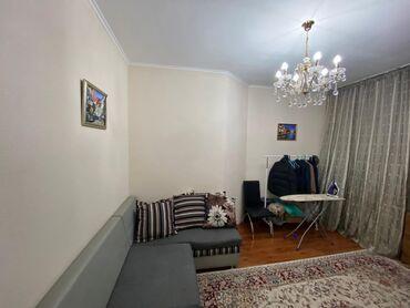 проверочная плита в Кыргызстан: Продается квартира: 1 комната, 34 кв. м