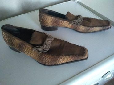 Туфли мужские в Бишкек