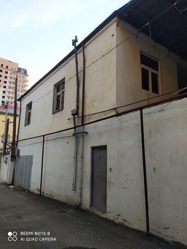 чехол asus fonepad 7 в Азербайджан: Продам Дом 170 кв. м, 7 комнат