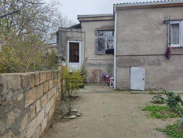 - Azərbaycan: 28.000 heyet evi bilecerde 2 otag qaz iwig su her wey bir damin altind