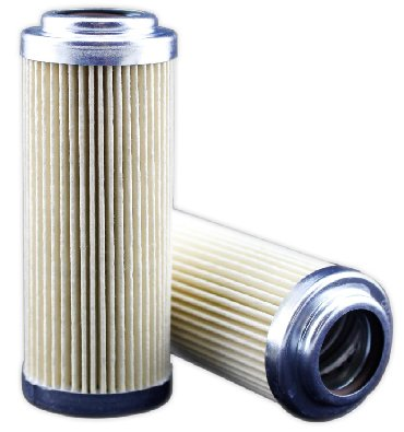рено сандеро запчасти - Azərbaycan: FILTREC Filter elementleri, hidravlika ve yaglama sistemleri ucun, sen