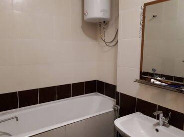 сдам квартиру в джале бишкек в Кыргызстан: Сдается квартира: 2 комнаты, 78 кв. м, Бишкек